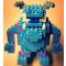 Avatar používateľa