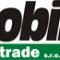 mobilis trade s.r.o.