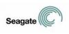 Logo Seagate