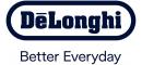 Logo DéLonghi