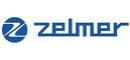 Logo Zelmer