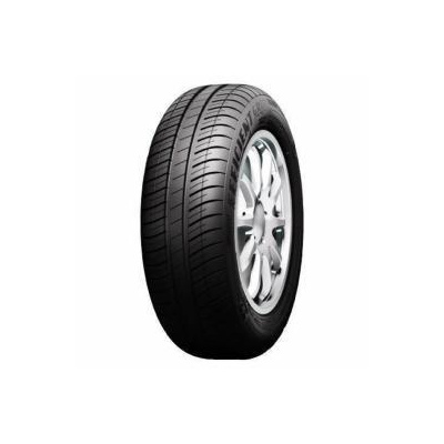 GOODYEAR Efficient Grip Compact 175/70 R14 84T TL