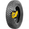 Michelin XWX 205/70 R14 89W --- Oldtimer