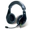 GENIUS GX GAMING headset - MORDAX HS-G600 Gaming, PCPS3XBOX 360