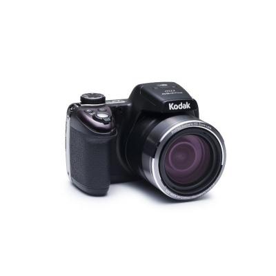 Kodak ASTRO ZOOM AZ527 (KOAZ527BK)