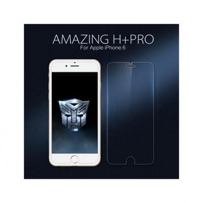 Nillkin Tvrzené Sklo 0.2mm H+ PRO 2.5D pro Asus Zenfone 3 DeLuxe ZS570KL 8595642246180