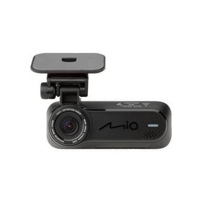 Autokamera Mio MiVue J85 (5415N6060002) čierna