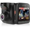 MIO MiVue 528 kamera do auta, HD Car Black Box, 2.4´´ LCD, FullHD 1020p, G-senzor, senzor pohybu