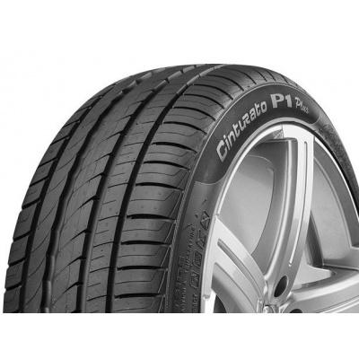 Pirelli - Pirelli Cinturato P1 185/65 R15 92T