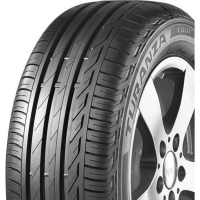 Bridgestone - Bridgestone Turanza T001 205/55 R17 91W