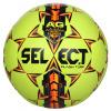 ca1899206 Select FB Flash Turf futbalová lopta - žlutá / č. 5