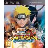 Naruto Shippuden - Ultimate Ninja Storm Generations (PS3)