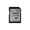 Kingston Secure Digital card (SDHC) UHS-I CLASS 10, 16GB, SDHC, SD10VG2/16GB, UHS-I