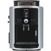 EA8025PE espresso KRUPS