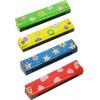 Detské hudobné nástroje - Harmonika
