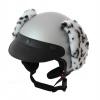 Crazy Ears Uši na helmu Dalmatin 2b6a00d928c
