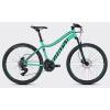 d73c5721a9ff3 Bicykel Ghost Lanao 1.6 jadeblue 2019