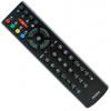 Diaľkový ovládač OVP RC 5840 (RC2819, RC403)