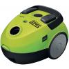 SENCOR SVC 52GR podlahový vysávač 41000275