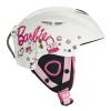 Detská lyžiarska prilba Vision One Barbie S (48-54)
