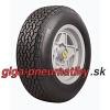 Michelin Collection XWX ( 205/70 R14 89W WW 40mm )