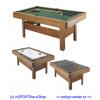 Stôl 3-kombinacia