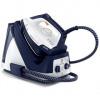 ELECTROLUX Parný generátor EDBS 7135