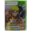 Naruto Shippuden: Ultimate Ninja Storm Generations (Card Edition) (Xbox 360)