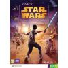 XBOX 360 hra - Kinect Star Wars CS/EL/HU/KS DVD, TED-00018