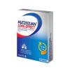 MUCOSOLVAN® Retard 20 cps. cps plg 75mg 1x20 ks