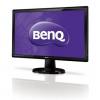 BenQ LCD GL2450HM black 24