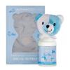 Alphanova Parfém s medvedíkom - Tom Blue