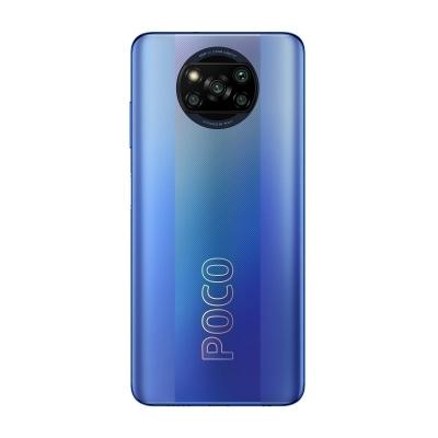 Xiaomi POCO X3 Pro 8/256 GB, Frost Blue