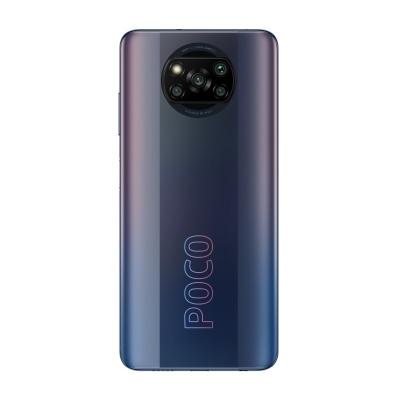 Xiaomi POCO X3 Pro 6/128 GB, Phantom Black