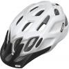 Cyklistická prilba ABUS MountK polar white L d67d166ee37