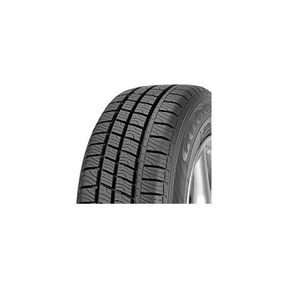 GOODYEAR 215/60 R 17 C CARGO VECTOR 2 MS 109T104H