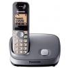 Panasonic bezdrôtový telefón , podsvietená klávesnica a veľký podsv. 1,8