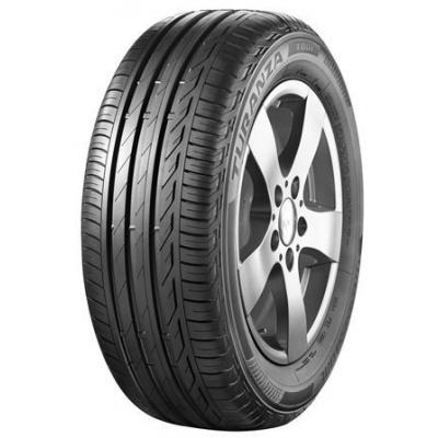 Bridgestone - Bridgestone TURANZA T001 215/50 R18 92W