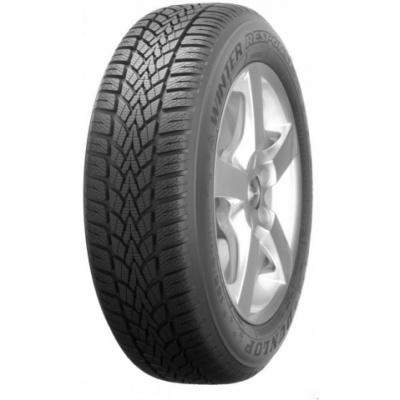 Dunlop SP WINTER RESPONSE 2 82T 195/50/R15 82T