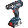 BOSCH GSR 18-2-LI Plus Professional (Akumulátorový skrutkovač 06019E6120)