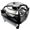 chladič CPU Arctic-Cooling Alpine 11 Pro Rev2