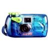 FUJI jednorázový fotoaparát QickSnap Marine – ISO 800/27 snímků