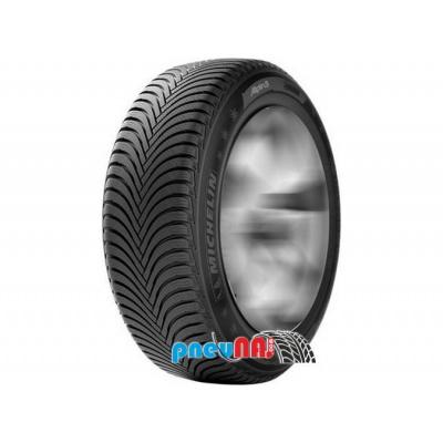 Michelin ALPIN 5 205/55 R16 91H #E,B,1(68dB)