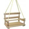 Rappa hojdačka UNI, drevená