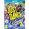 Just Dance: Disney Party 2 Wii U