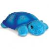 Modrá hviezdna želvička (872354007215)