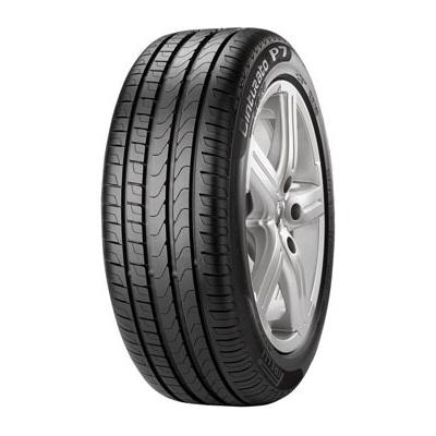 Pirelli - Pirelli P7 CINTURATO 225/45 R17 91W