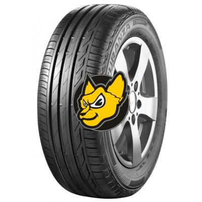 Bridgestone Turanza T001 205/55 R17 91W (*) [bmw]