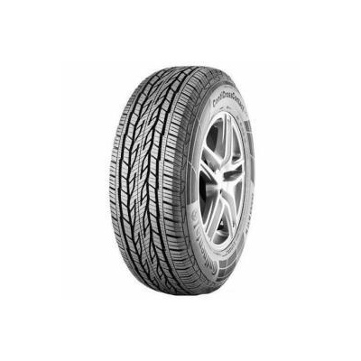 CONTINENTAL Conti Cross Contact Lx 2 255/70 R16 111S FR