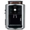 Espresso Krups EA8010 EA8010PE